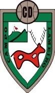 Campo Lameiro Club Deportivo