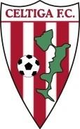 Céltiga Fútbol Club