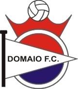 Domaio Club de Fútbol