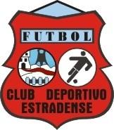 Club Deportivo Estradense