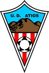 Unión Deportiva Atios