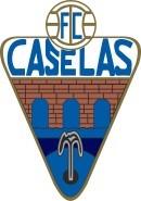 Caselas Club de Fútbol
