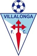 Villalonga Fútbol Club