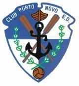 Portonovo Sociedad Deportiva