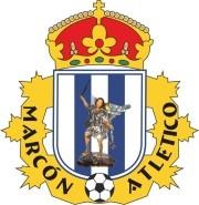 Marcón Atlético