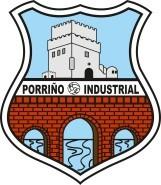 Porriño Industrial Fútbol Club