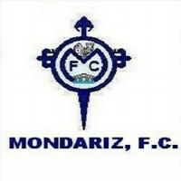 Mondariz Club de Fútbol