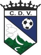 Club Deportivo Valladares