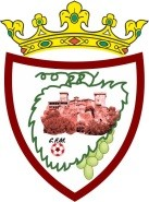 Monterrey Club de Fútbol