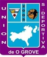 Unión Sociedad Deportiva O Grove