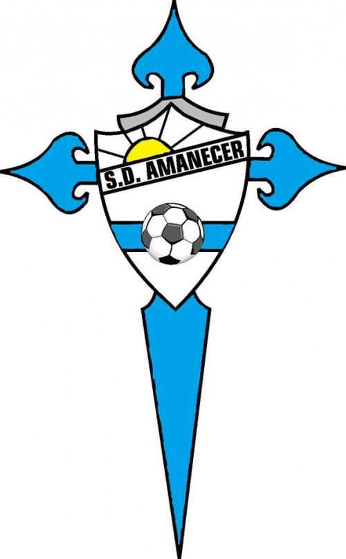 Sociedad Deportiva Amanecer