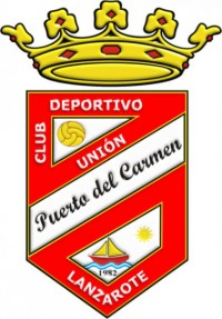 Club Deportivo Fútbol Puerto del Carmen 2016