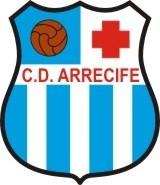 Club Deportivo Arrecife