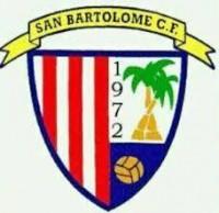 San Bartolomé Club de Fútbol