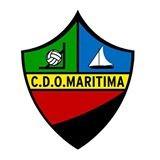 Club Deportivo Orientación Marítima