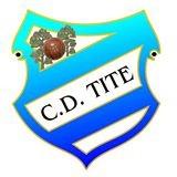 Club Deportivo Tite