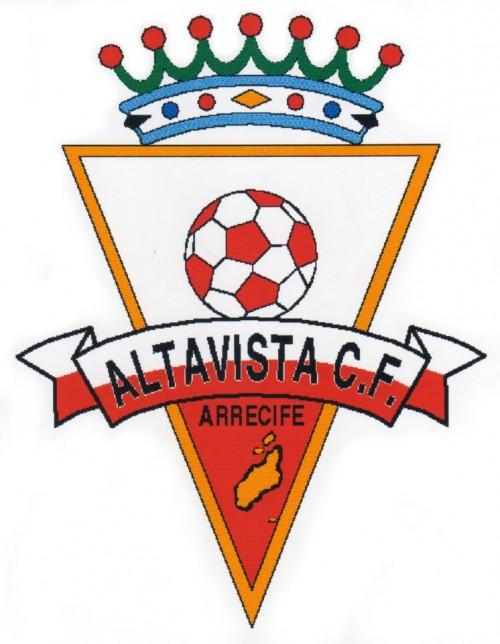 Club Deportivo Altavista