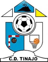 Club Deportivo Tinajo