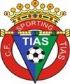 Sporting Tías Club de Fútbol