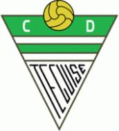 Club Deportivo Teguise
