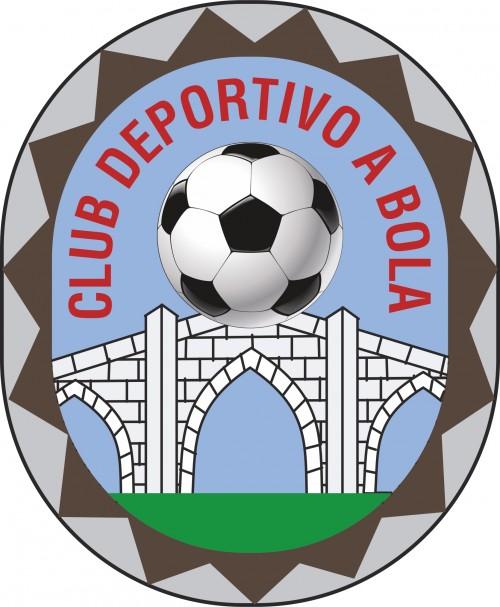 Club Deportivo A Bola