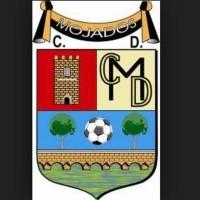 Club Deportivo Mojados