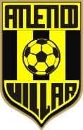 Atlético Villar Redondela