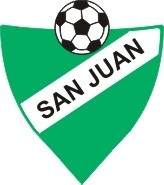 Club Deportivo San Juan Rubios