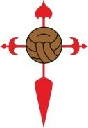 Cañiza Club de Fútbol