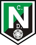 Unión Deportiva Nespereira