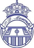 Asociación Deportiva Mosende