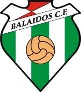 Balaídos Club de Fútbol