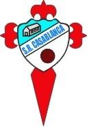 San Roque Casablanca