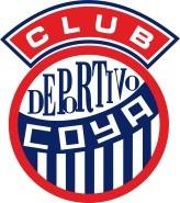 Club Deportivo Coya