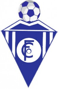 Moledo Club de Fútbol