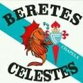 Asociación Deportiva Peña Beretes Chapela