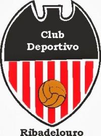 Club Deportivo Ribadelouro