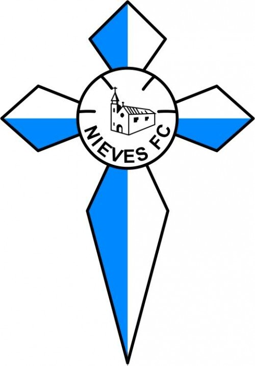 Nieves Club de Fútbol