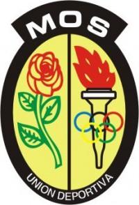 Unión Deportiva Mos