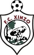 Xinzo Club de Fútbol