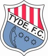 Tyde Fútbol Club