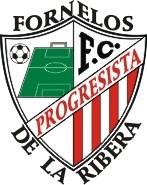 Club de Fútbol Progresista