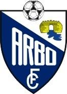 Arbo Club de Fútbol