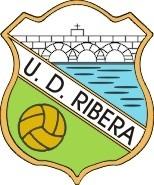 Unión Deportiva Ribera