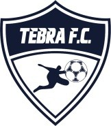 Tebra Fútbol Club