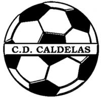Club Deportivo Caldelas