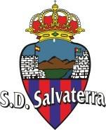 Sociedad Deportiva Salvaterra