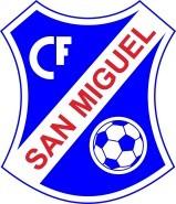 San Miguel Club de Fútbol