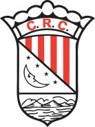 Racing Castrelos Fútbol Club