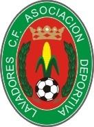 Asociación Deportiva Lavadores